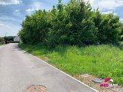 Terrain constructible à vendre à Charmes - Réf. 6405970