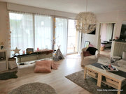 Apartment for rent 5 rooms in Schweich - Ref. 6471506