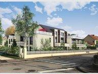 Appartement à vendre F3 à Plappeville - Réf. 6020946