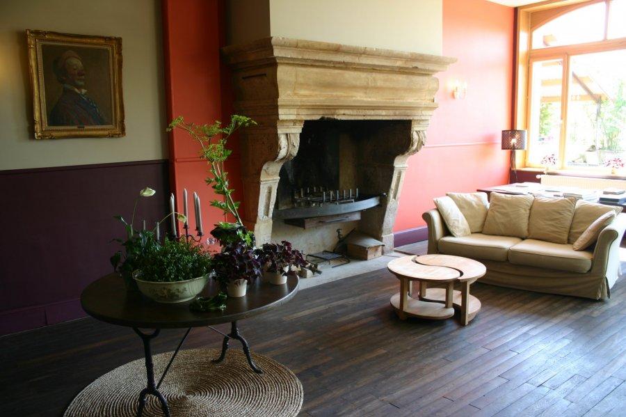 acheter maison 11 pièces 580 m² mangiennes photo 7