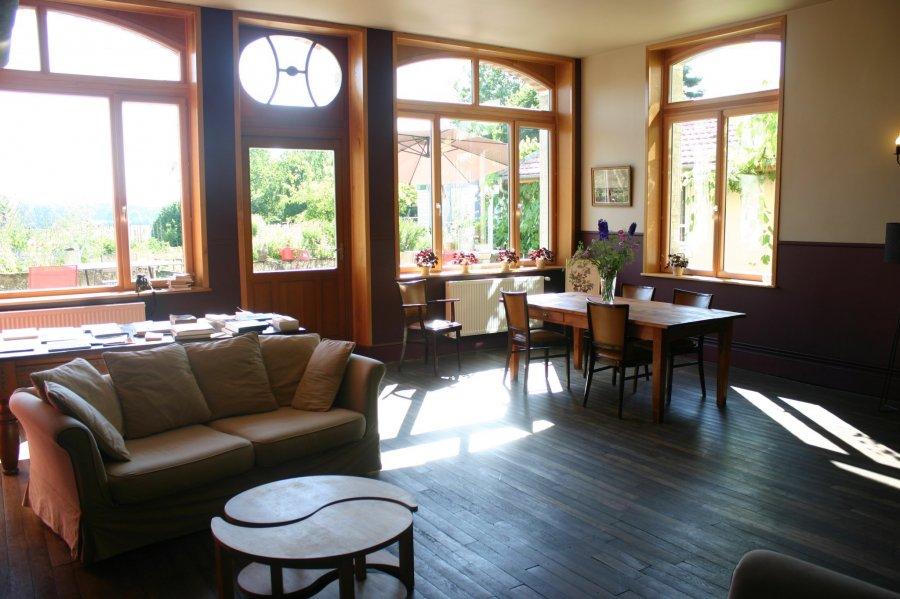 acheter maison 11 pièces 580 m² mangiennes photo 6