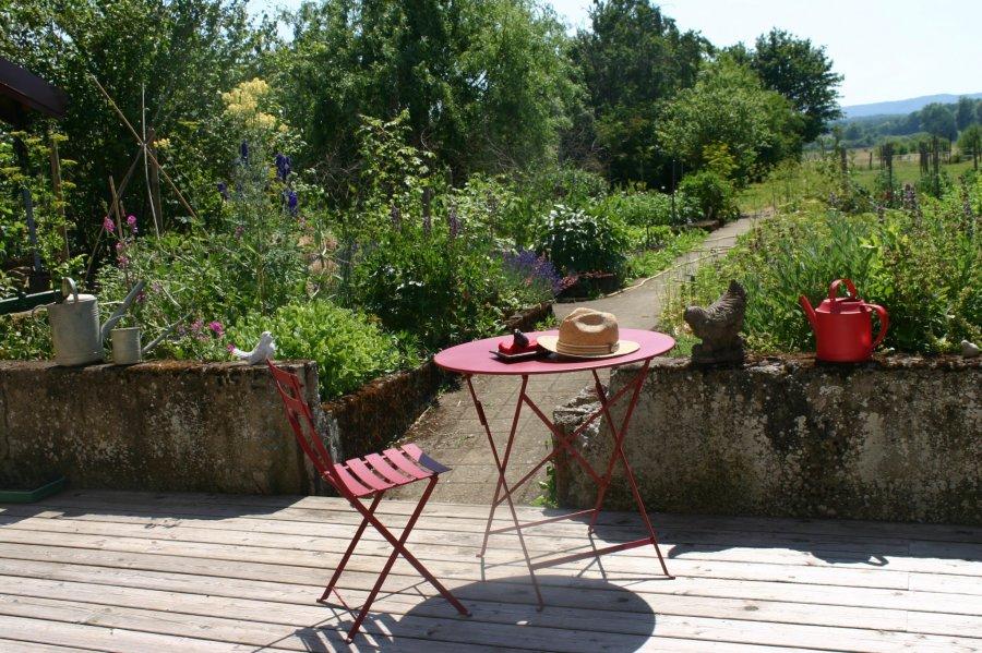 acheter maison 11 pièces 580 m² mangiennes photo 4