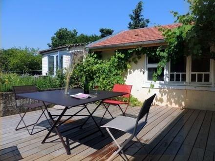 acheter maison 11 pièces 580 m² mangiennes photo 1