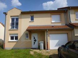 Maison à vendre F6 à Charly-Oradour - Réf. 5107538