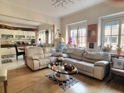 Wohnung zum Kauf 2 Zimmer in Esch-sur-Alzette - Ref. 6618962
