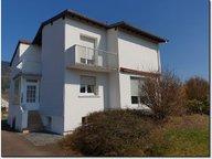 Maison à vendre 4 Chambres à Saint-Étienne-lès-Remiremont - Réf. 6291282