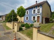 Terrain constructible à vendre 4 Chambres à Crusnes - Réf. 5963874