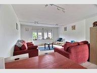 Wohnung zum Kauf 7 Zimmer in Bastogne - Ref. 6099042
