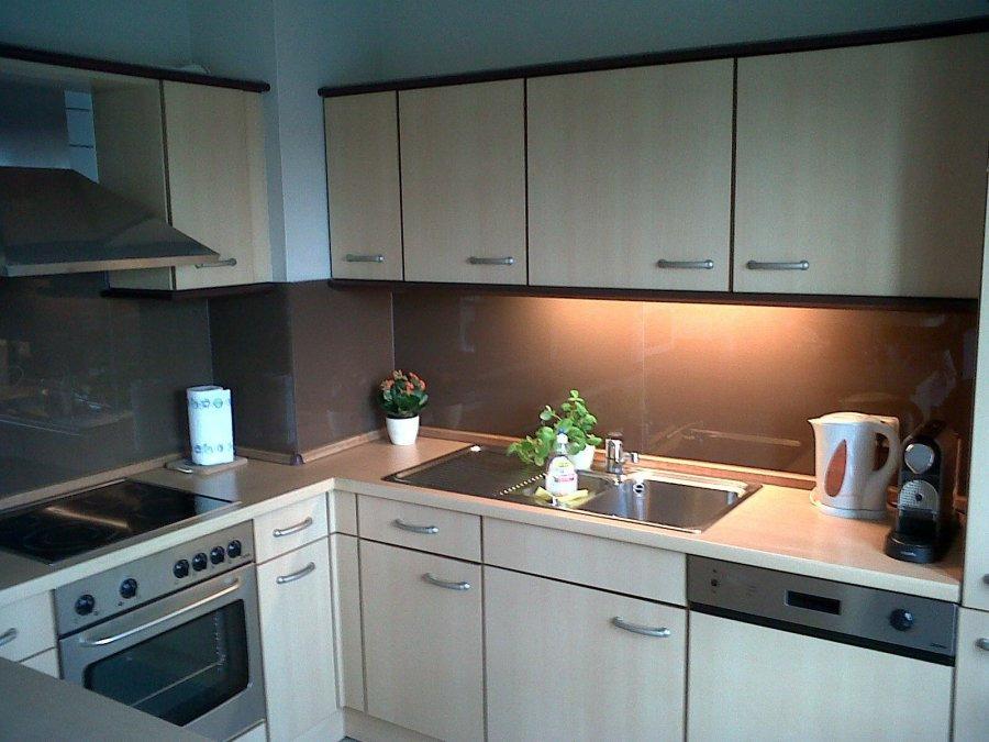 apartment for rent 1 bedroom 58 m² berchem photo 3