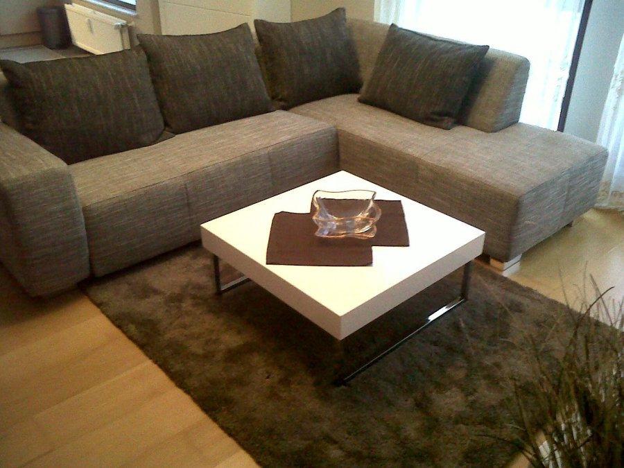 apartment for rent 1 bedroom 58 m² berchem photo 5