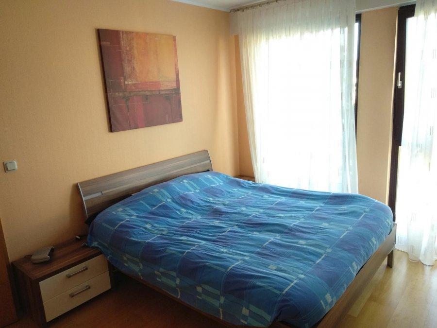 apartment for rent 1 bedroom 58 m² berchem photo 7