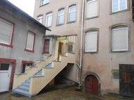 Appartement à vendre F2 à Bitche - Réf. 6652002