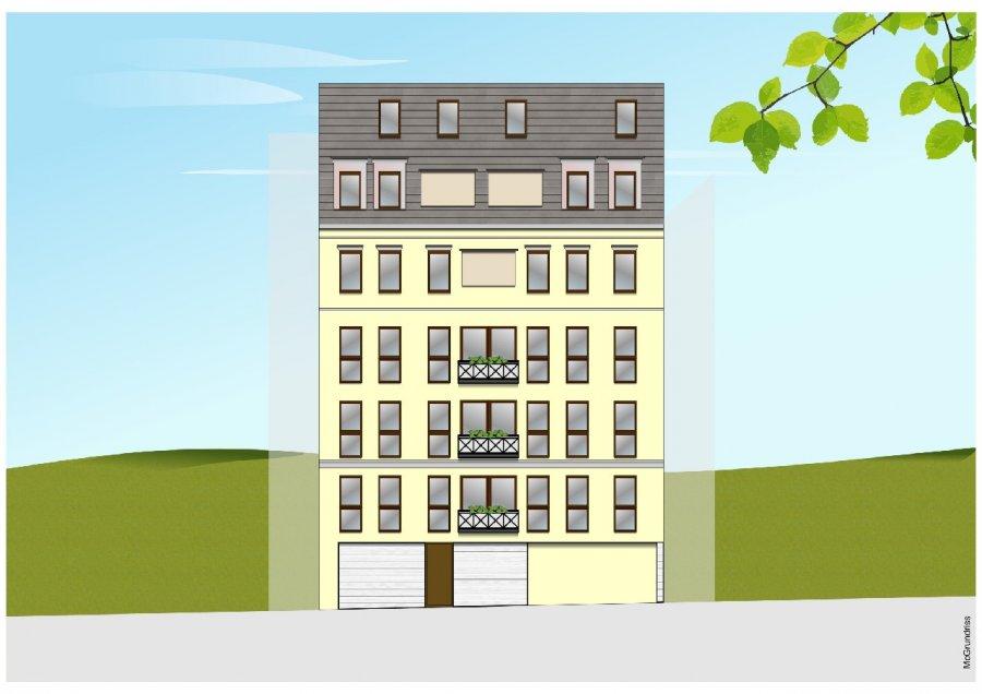 wohnung kaufen 3 zimmer 86 m² trier foto 1