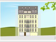 Apartment for sale 3 rooms in Trier - Ref. 6475874