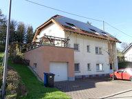 Haus zum Kauf 8 Zimmer in Gondenbrett - Ref. 5828706