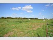 Terrain constructible à vendre à Villers-le-Bouillet - Réf. 6553954