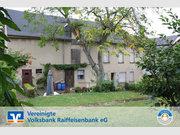 Haus zum Kauf in Kröv - Ref. 5968226