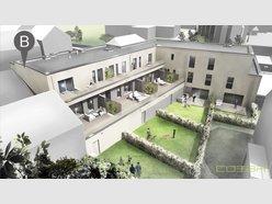 Triplex à vendre 4 Chambres à Elvange (Schengen) - Réf. 5906786