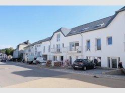 Büro zum Kauf in Hobscheid - Ref. 6955362