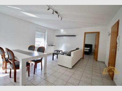 Wohnung zur Miete 1 Zimmer in Luxembourg-Gasperich - Ref. 6701410