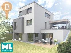 House for sale 4 bedrooms in Ettelbruck - Ref. 6639970
