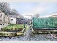 Maison à vendre F4 à Montois-la-Montagne - Réf. 5071202