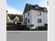 Maison jumelée à vendre 4 Pièces à Trier - Réf. 6320482