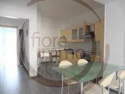 Wohnung zur Miete 2 Zimmer in Luxembourg-Bonnevoie - Ref. 6517090