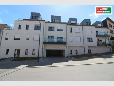 Apartment for sale 2 bedrooms in Rodange - Ref. 5149026