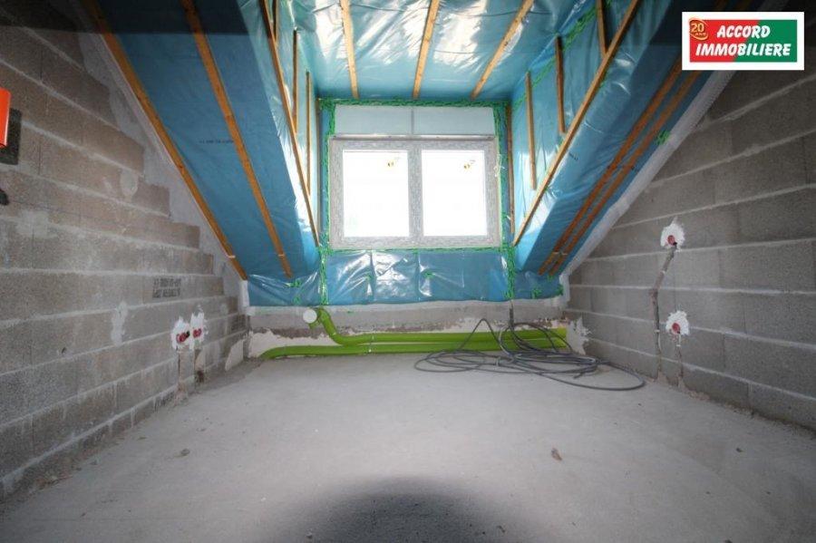 acheter appartement 2 chambres 111.39 m² rodange photo 5