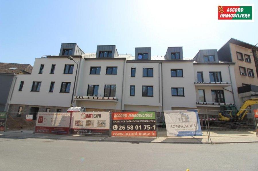 acheter appartement 2 chambres 111.39 m² rodange photo 1