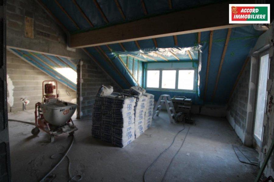 acheter appartement 2 chambres 111.39 m² rodange photo 2