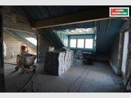 Wohnung zum Kauf 2 Zimmer in Rodange - Ref. 5149026