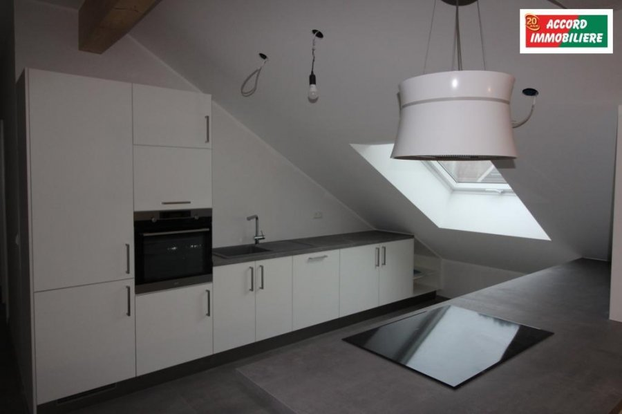 acheter appartement 2 chambres 111.39 m² rodange photo 4
