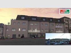 Appartement à vendre 2 Chambres à Rodange - Réf. 5149026
