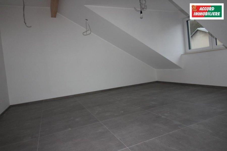 acheter appartement 2 chambres 111.39 m² rodange photo 7