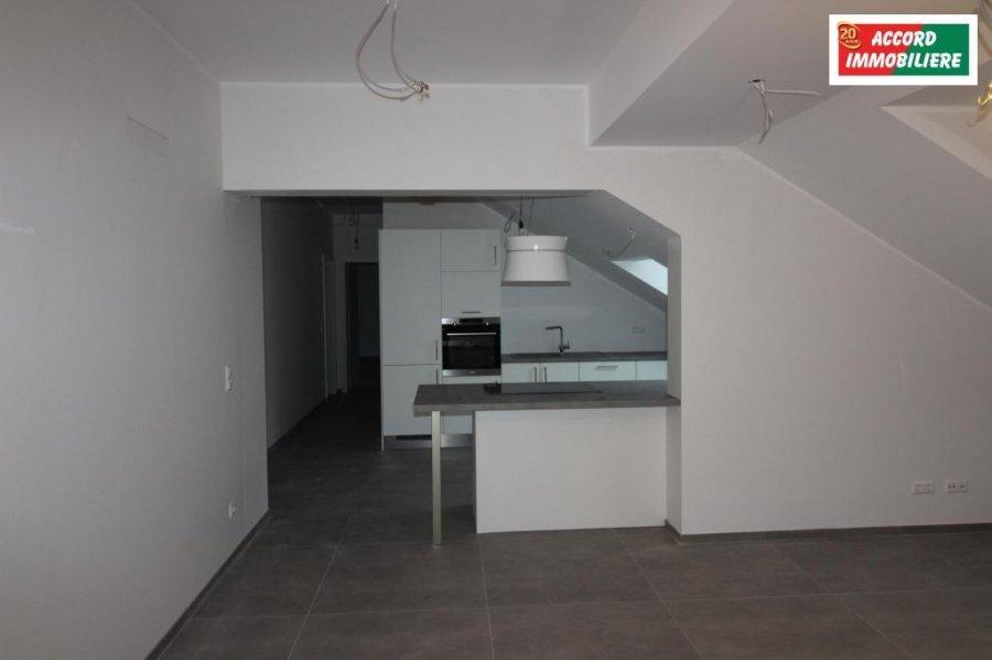 acheter appartement 2 chambres 111.39 m² rodange photo 3