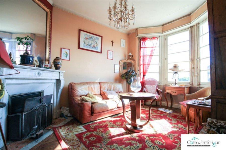 acheter maison 7 pièces 130 m² les sables-d'olonne photo 2