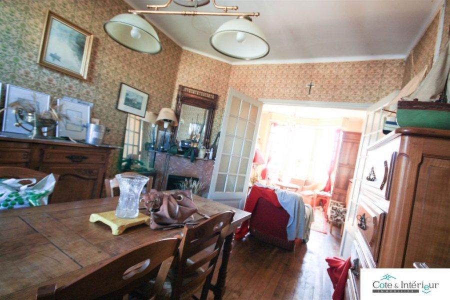 acheter maison 7 pièces 130 m² les sables-d'olonne photo 3