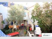 Maison à vendre F7 à Les Sables-d'Olonne - Réf. 6594914