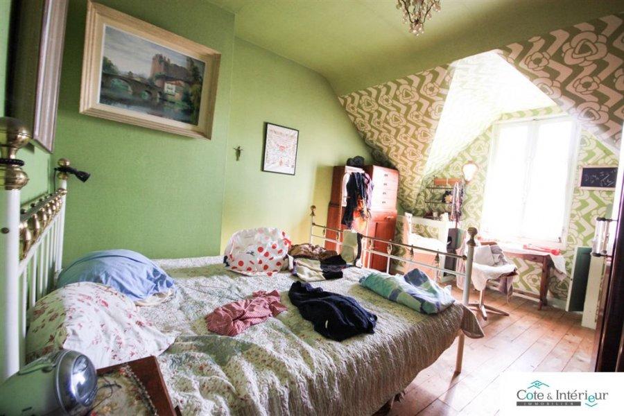 acheter maison 7 pièces 130 m² les sables-d'olonne photo 7