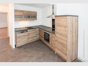 Appartement à louer F3 à Metz - Réf. 6472034