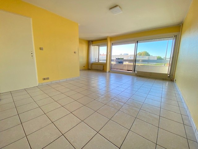 acheter appartement 2 pièces 66.55 m² vandoeuvre-lès-nancy photo 1