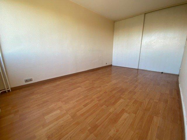 acheter appartement 2 pièces 66.55 m² vandoeuvre-lès-nancy photo 6