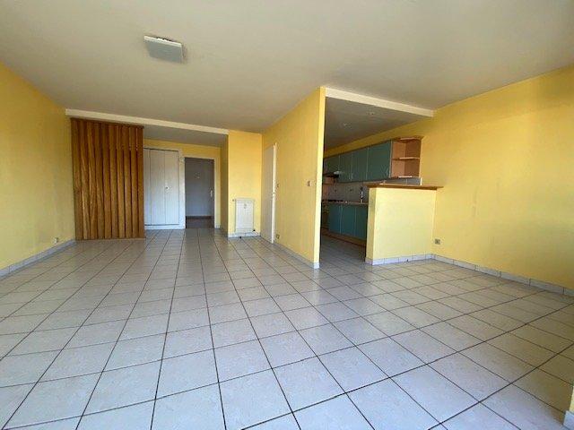 acheter appartement 2 pièces 66.55 m² vandoeuvre-lès-nancy photo 4