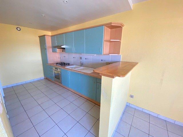 acheter appartement 2 pièces 66.55 m² vandoeuvre-lès-nancy photo 2