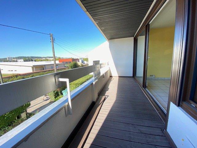 acheter appartement 2 pièces 66.55 m² vandoeuvre-lès-nancy photo 5