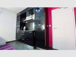 Maison à vendre F6 à Thil - Réf. 7201122