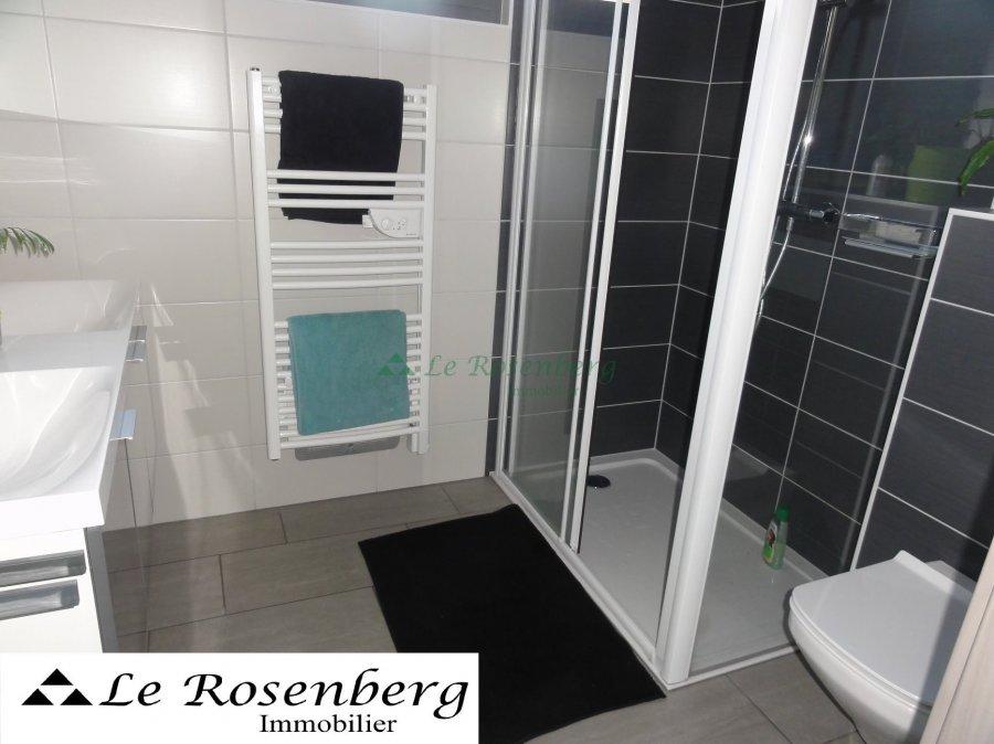 acheter appartement 3 pièces 70.91 m² hégenheim photo 5