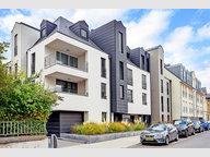 Appartement à louer 1 Chambre à Grevenmacher - Réf. 7217762